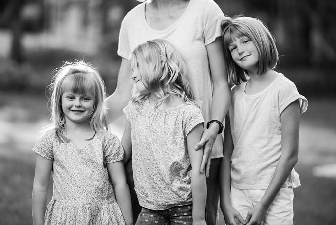 Salt Lake City Family Photographer Ali Sumsion 121