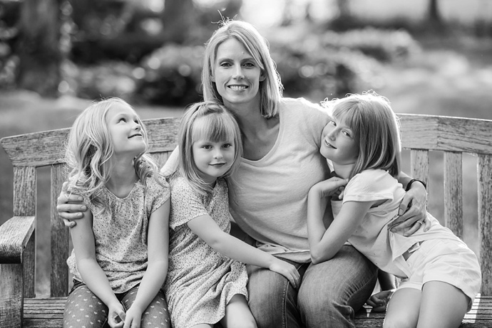 Salt Lake City Family Photographer Ali Sumsion 123
