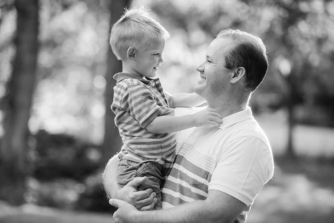 Salt Lake City Family Photographer Ali Sumsion 125