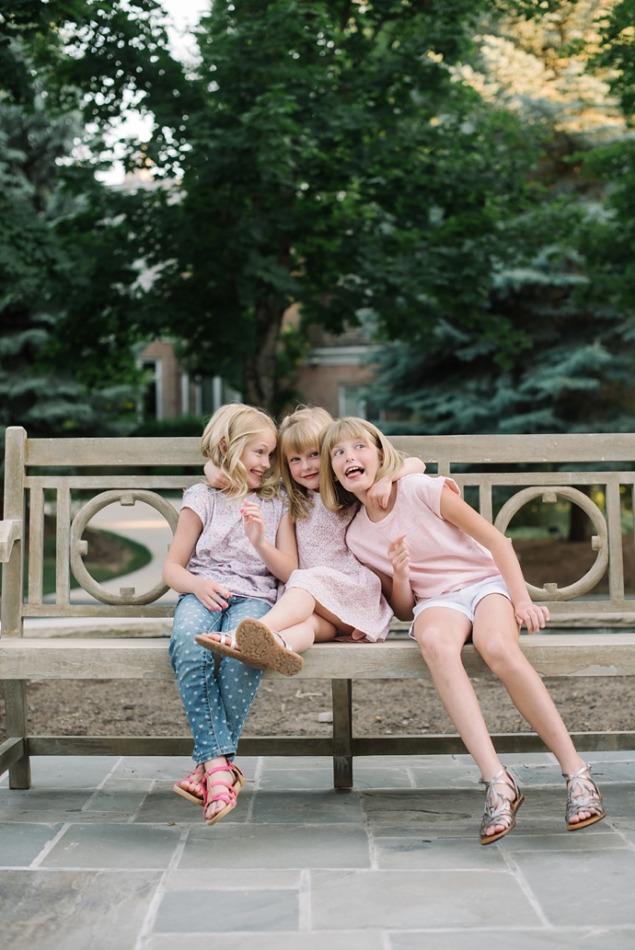 Salt Lake City Family Photographer Ali Sumsion 127