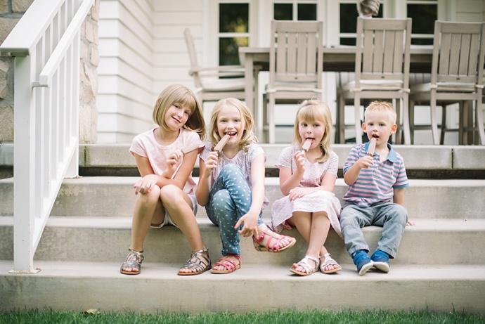 Salt Lake City Family Photographer Ali Sumsion 128