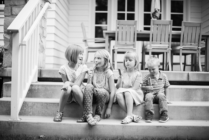 Salt Lake City Family Photographer Ali Sumsion 129