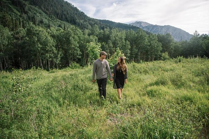 Utah Canyons Engagement Photographer Ali Sumsion 100