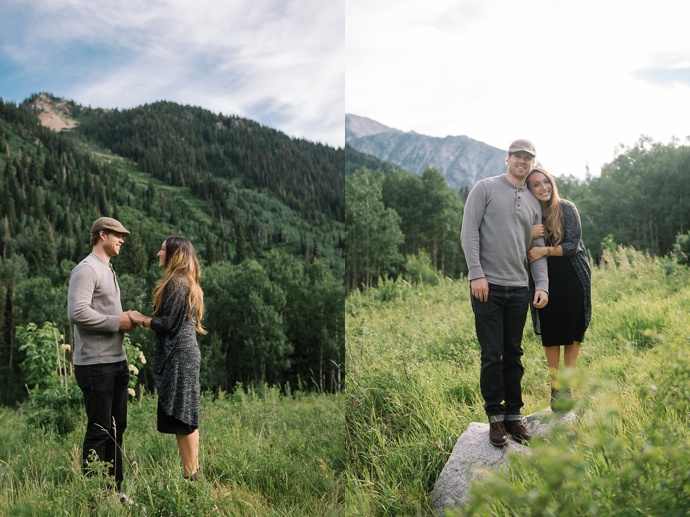 Utah Canyons Engagement Photographer Ali Sumsion 101