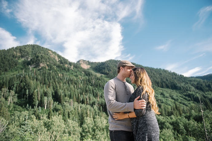 Utah Canyons Engagement Photographer Ali Sumsion 109