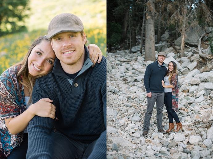 Utah Canyons Engagement Photographer Ali Sumsion 114