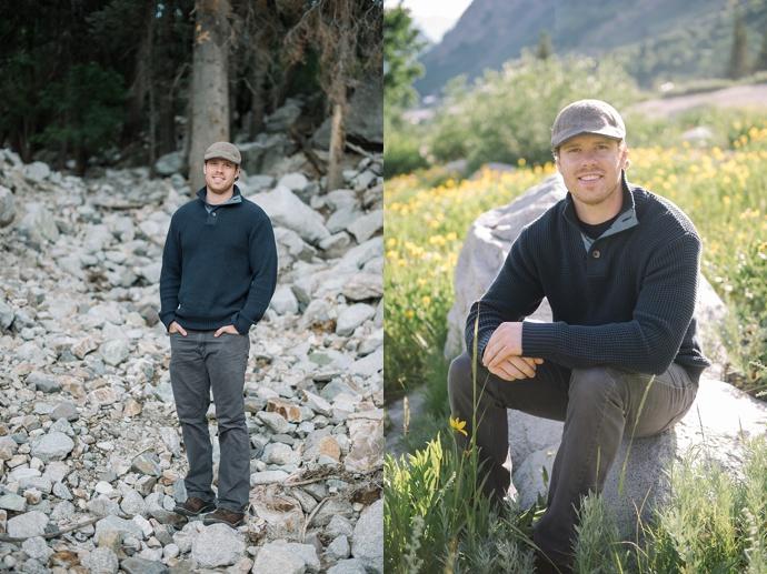 Utah Canyons Engagement Photographer Ali Sumsion 115