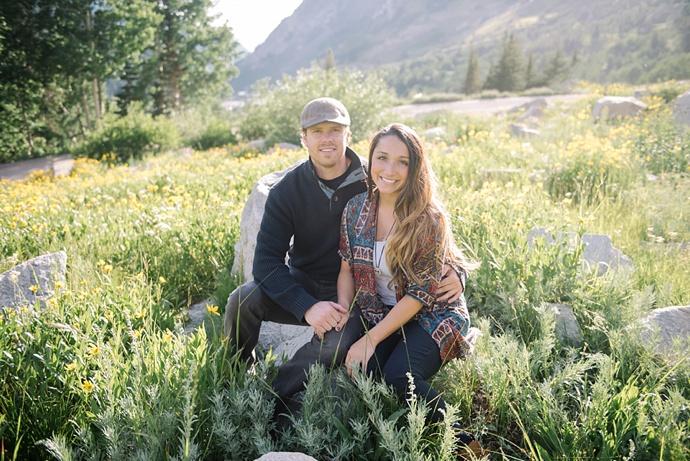 Utah Canyons Engagement Photographer Ali Sumsion 118