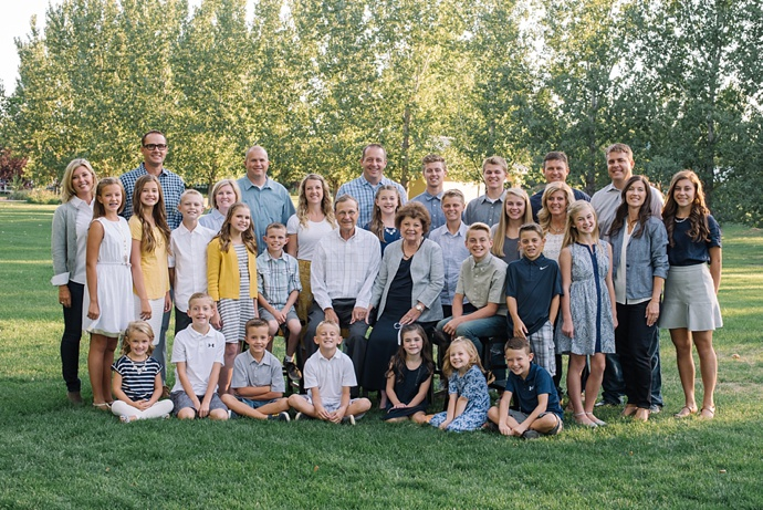 Murray Utah Extended Family Photographer Ali Sumsion 001