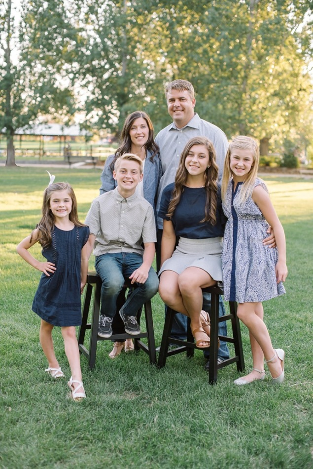 Murray Utah Extended Family Photographer Ali Sumsion 010