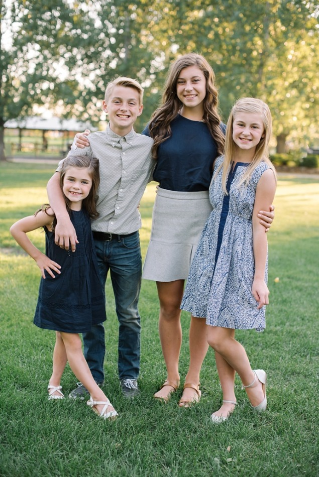 Murray Utah Extended Family Photographer Ali Sumsion 014