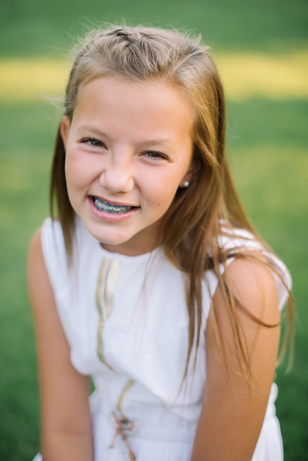 Murray Utah Extended Family Photographer Ali Sumsion 019