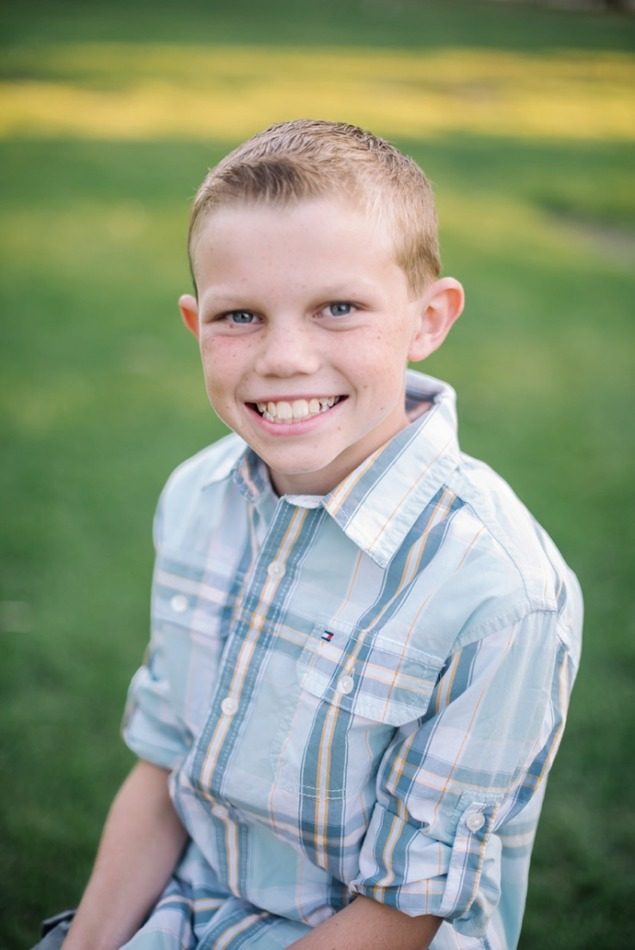Murray Utah Extended Family Photographer Ali Sumsion 025