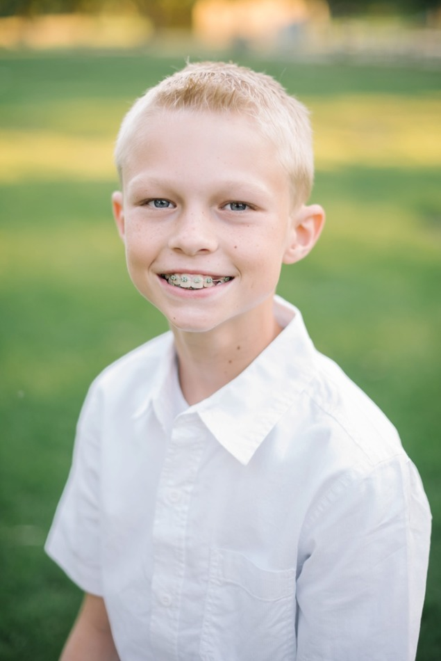 Murray Utah Extended Family Photographer Ali Sumsion 026