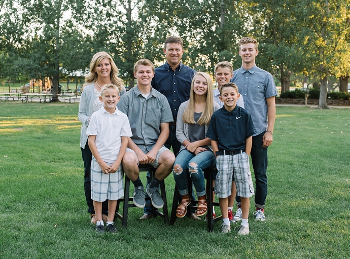 Murray Utah Extended Family Photographer Ali Sumsion 029