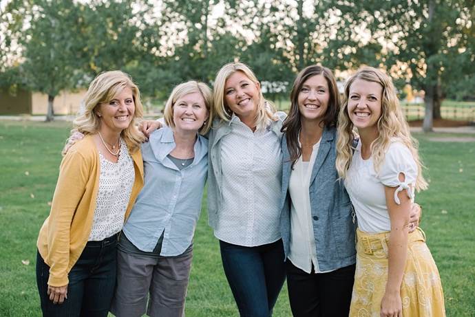Murray Utah Extended Family Photographer Ali Sumsion 036