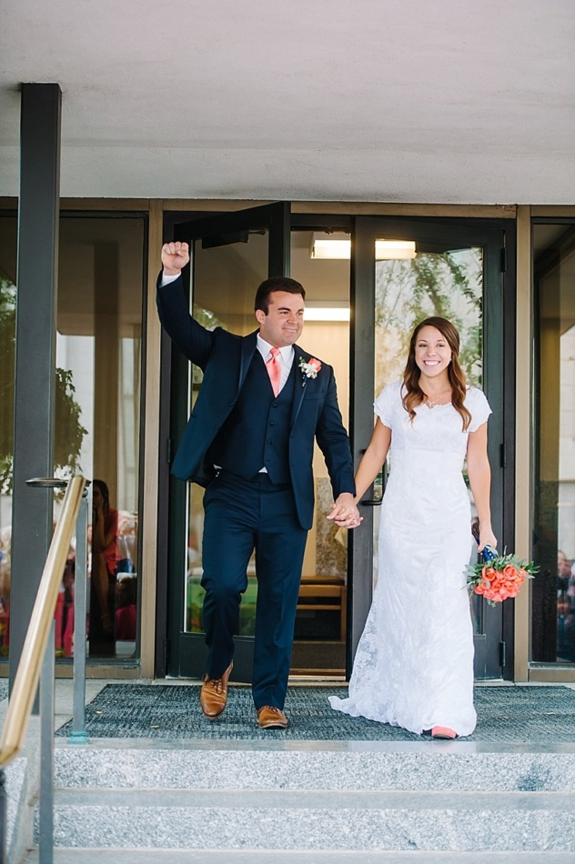 Draper Utah Wedding Photographer Ali Sumsion 003
