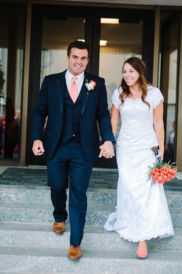 Draper Utah Wedding Photographer Ali Sumsion 005