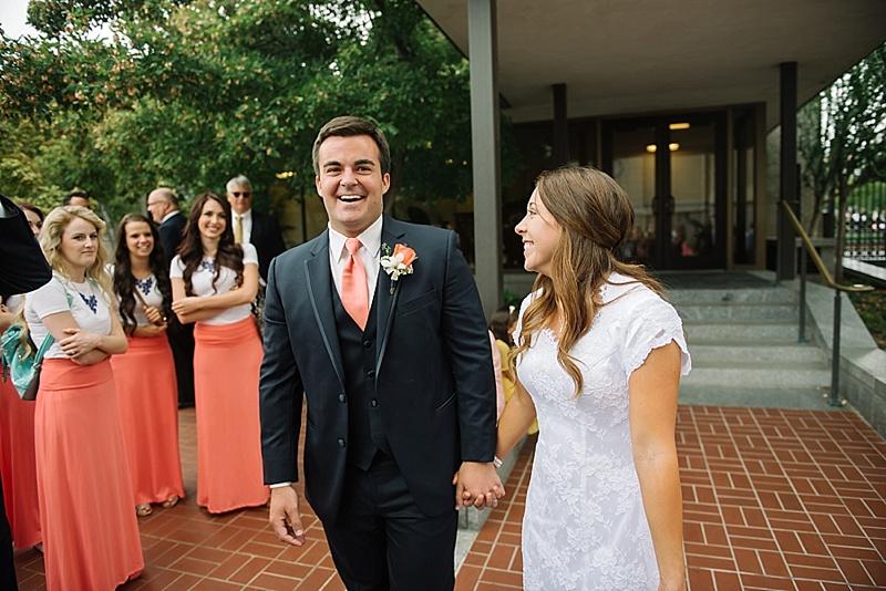 Draper Utah Wedding Photographer Ali Sumsion 009