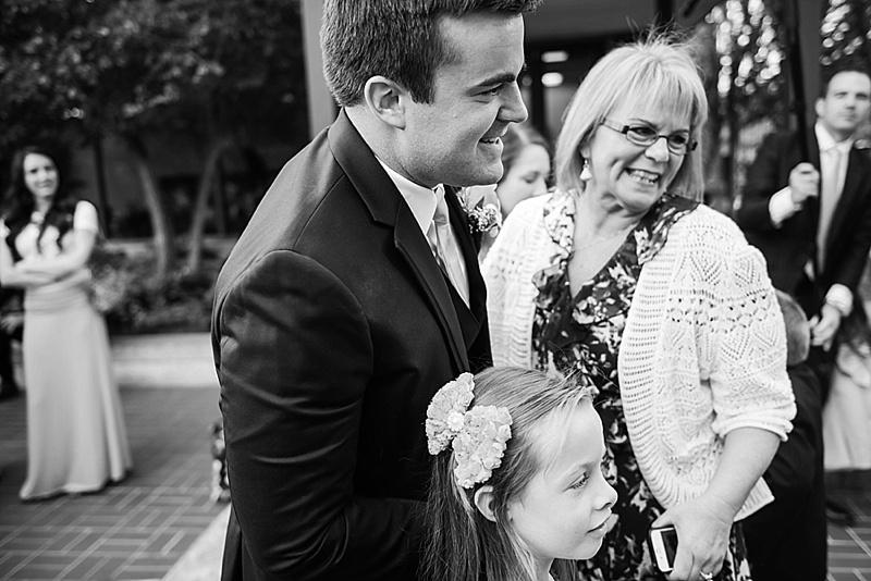 Draper Utah Wedding Photographer Ali Sumsion 012