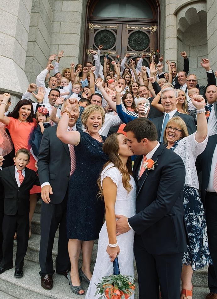 Draper Utah Wedding Photographer Ali Sumsion 017