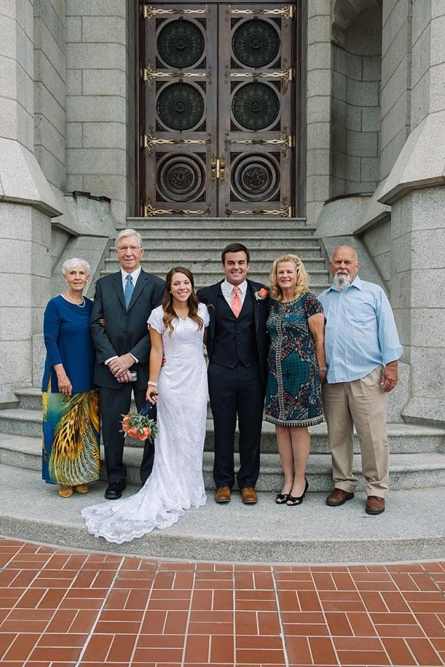 Draper Utah Wedding Photographer Ali Sumsion 019