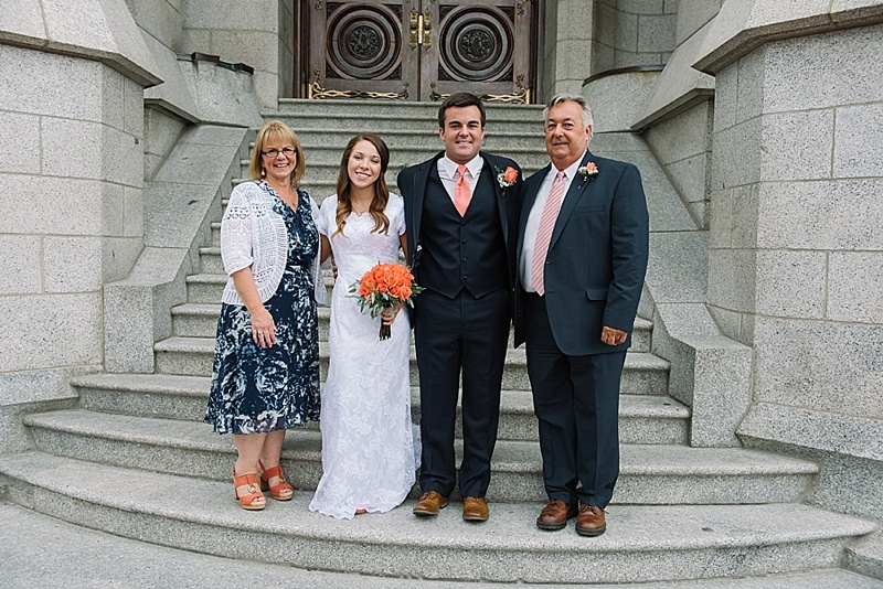 Draper Utah Wedding Photographer Ali Sumsion 021