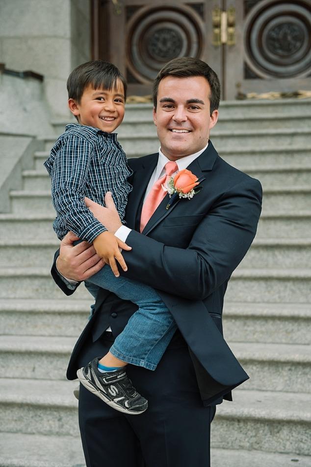 Draper Utah Wedding Photographer Ali Sumsion 024