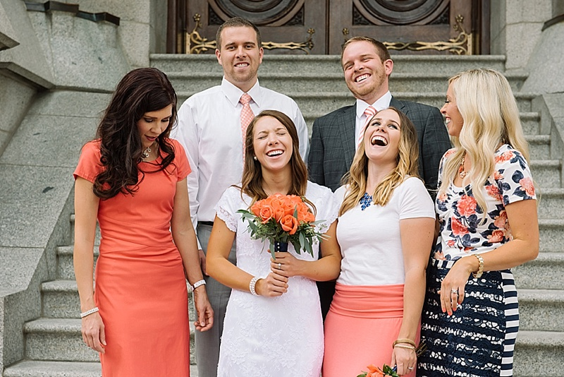 Draper Utah Wedding Photographer Ali Sumsion 028