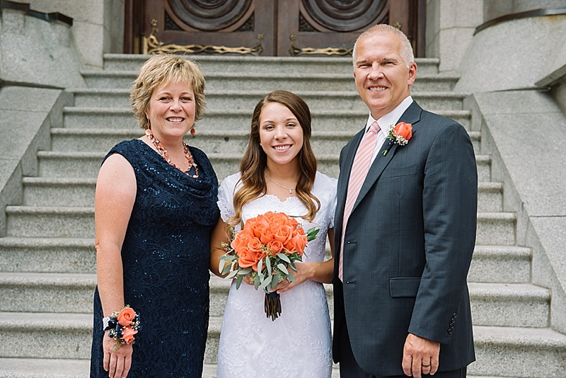 Draper Utah Wedding Photographer Ali Sumsion 033