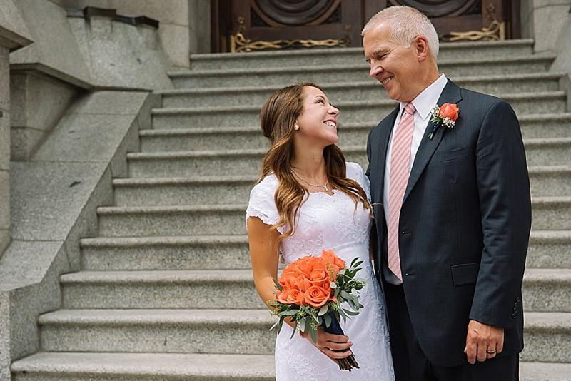 Draper Utah Wedding Photographer Ali Sumsion 035