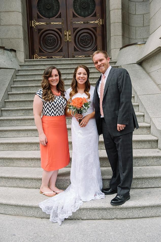 Draper Utah Wedding Photographer Ali Sumsion 036