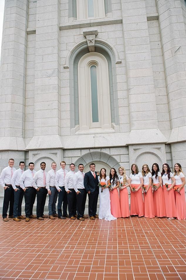 Draper Utah Wedding Photographer Ali Sumsion 039