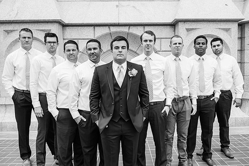 Draper Utah Wedding Photographer Ali Sumsion 041