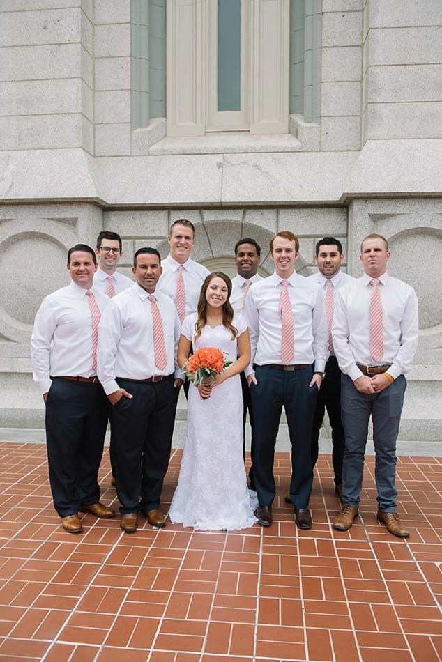 Draper Utah Wedding Photographer Ali Sumsion 042
