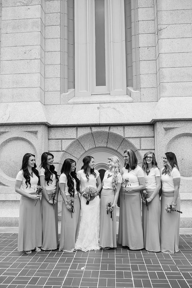 Draper Utah Wedding Photographer Ali Sumsion 044