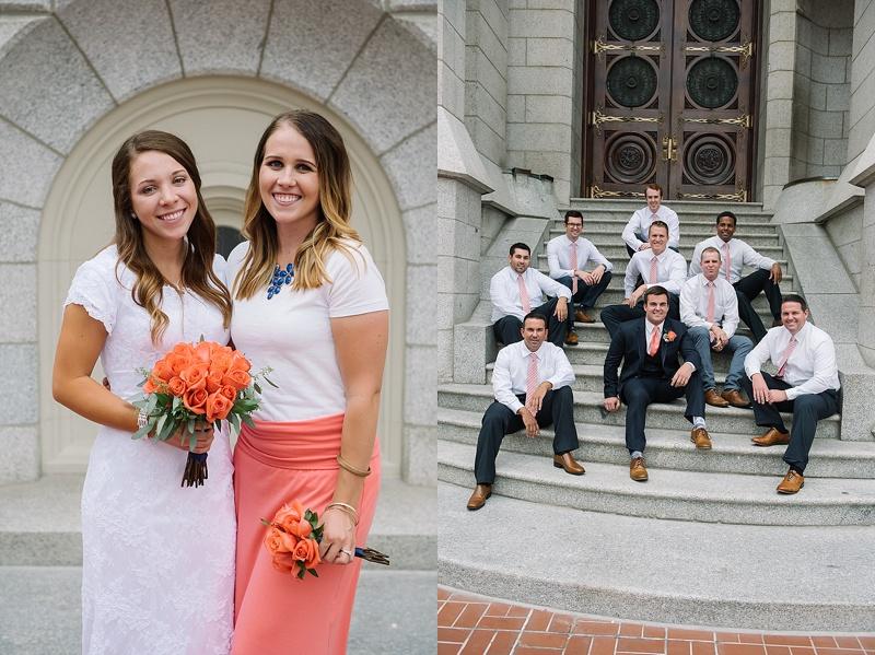 Draper Utah Wedding Photographer Ali Sumsion 045