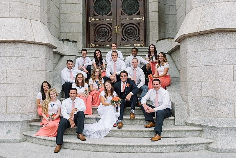 Draper Utah Wedding Photographer Ali Sumsion 046