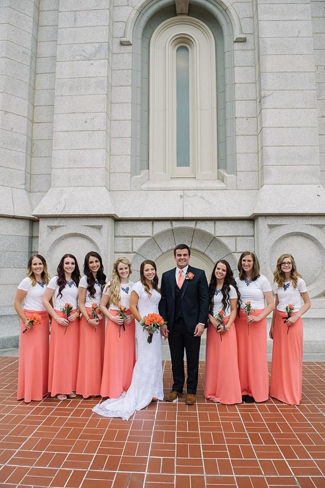 Draper Utah Wedding Photographer Ali Sumsion 047