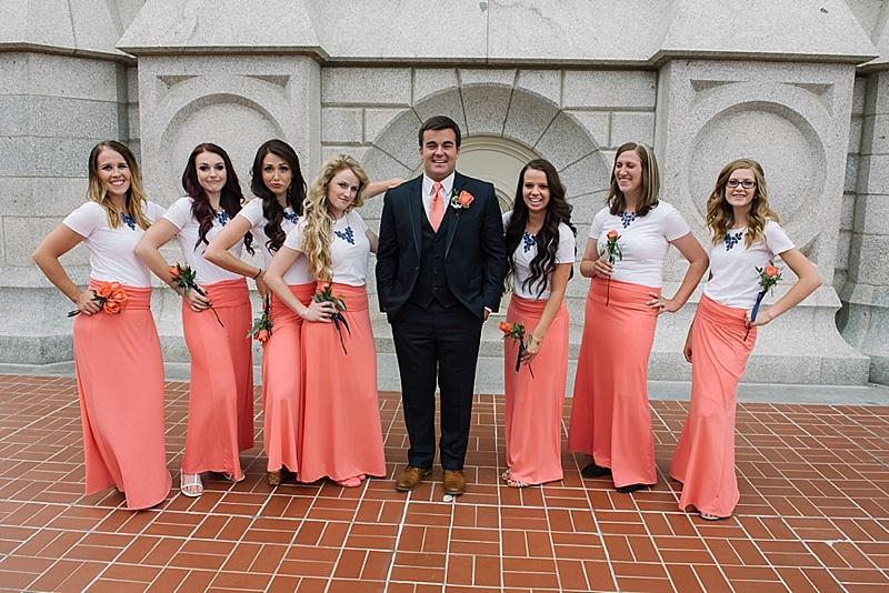Draper Utah Wedding Photographer Ali Sumsion 048
