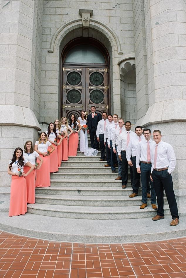 Draper Utah Wedding Photographer Ali Sumsion 049