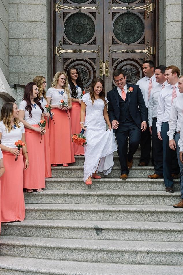 Draper Utah Wedding Photographer Ali Sumsion 050