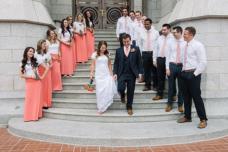 Draper Utah Wedding Photographer Ali Sumsion 051