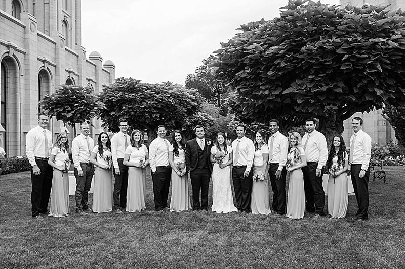 Draper Utah Wedding Photographer Ali Sumsion 052