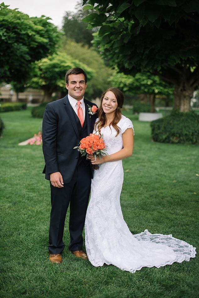Draper Utah Wedding Photographer Ali Sumsion 053