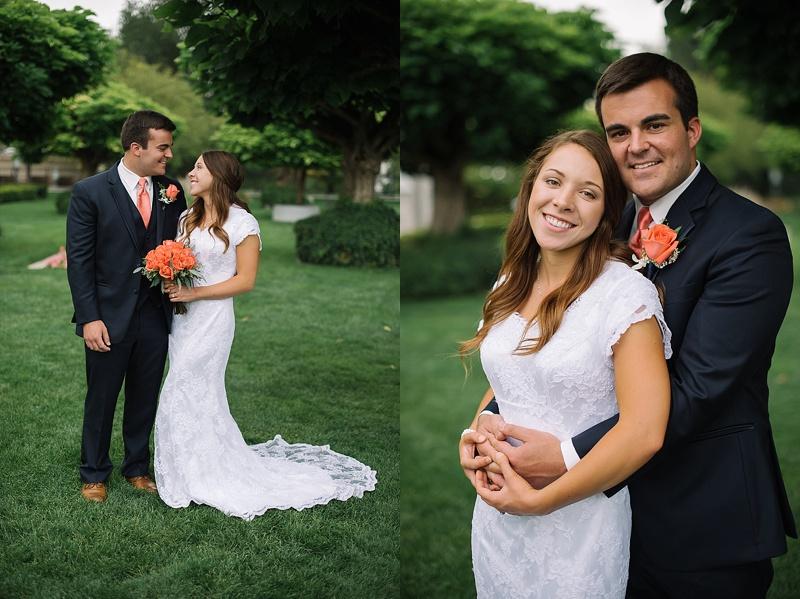 Draper Utah Wedding Photographer Ali Sumsion 054