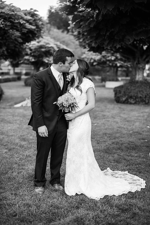 Draper Utah Wedding Photographer Ali Sumsion 055