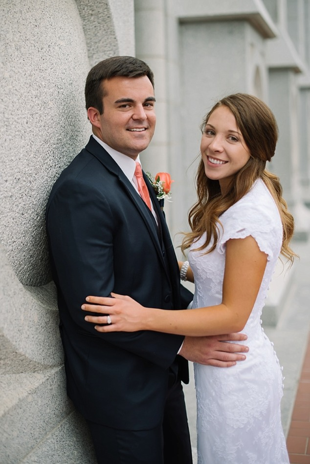 Draper Utah Wedding Photographer Ali Sumsion 056