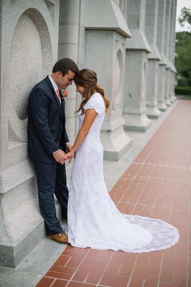 Draper Utah Wedding Photographer Ali Sumsion 057