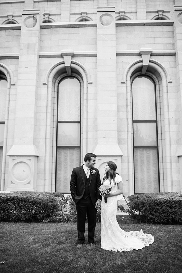 Draper Utah Wedding Photographer Ali Sumsion 058